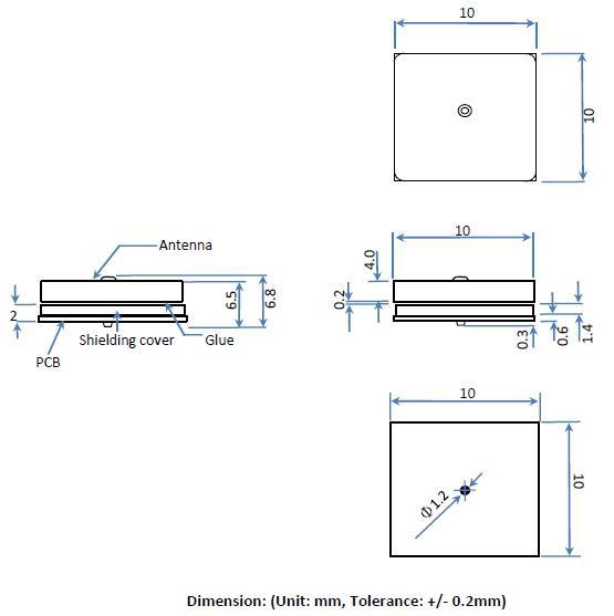 cd dimensions diagram manual e books Compact Disc cd dimensions diagram