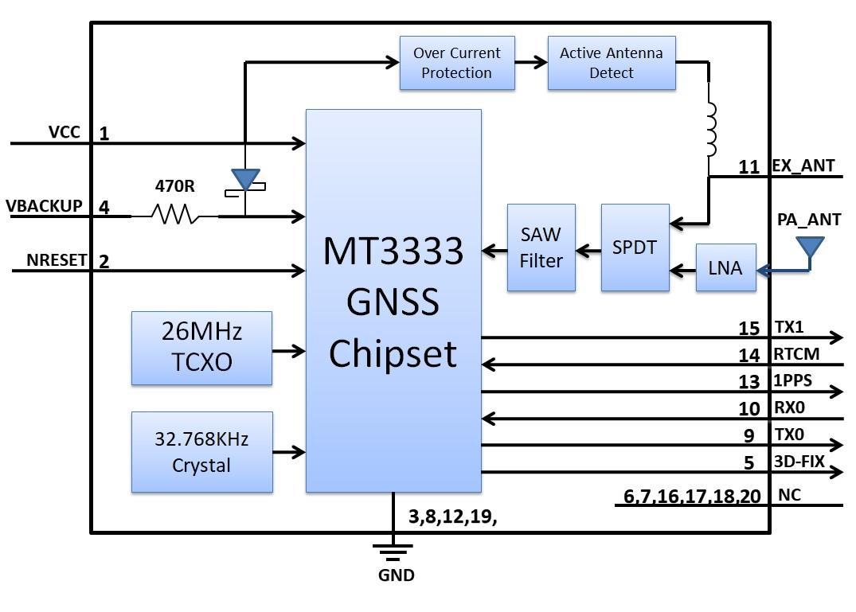 cd-pa1616d-diagram png2018-09-07 01:42284 kb selected