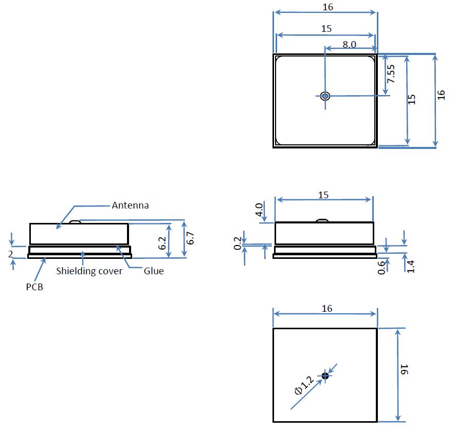 cd pa1616 docs mirifica eu \u003e cdtop tech com \u003e cd pa1616 AC Power Cord Diagram cd pa1616d dimensions png2018 09 05 08 3437 kb selected